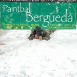 Galería fotos paintball Barcelona 34