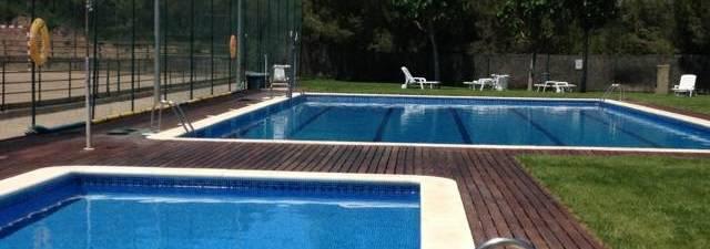pintballbarcelona-paintball-barcelona-a-aguilar-de-segarra-bages-100195